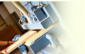 Meyer Möbel tischlerei meyer trebsen individueller möbelbau hochwertige möbel