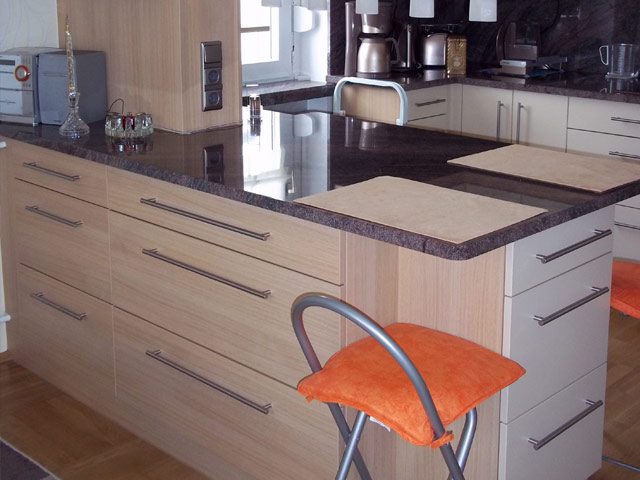 Moderne Küchen Gform ~ Dekoration, Inspiration Innenraum