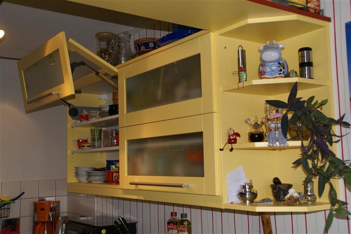 k chen einzeiler k che u form g form tischlerei. Black Bedroom Furniture Sets. Home Design Ideas